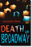 Death on Broadway p. 35