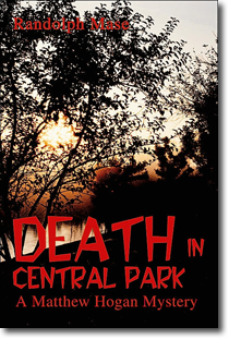 Death in Central Park