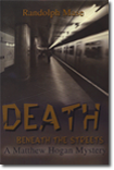 Death Beneath the Streets p. 53