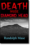 Death Inside Diamond Head Chpt. 4 p.1