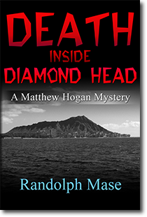 Death Inside Diamond Head
